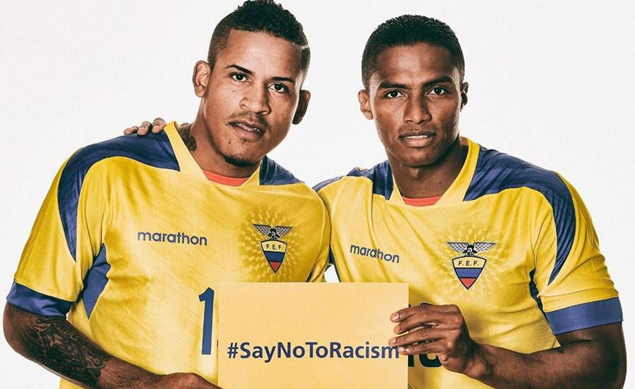 michael_arroyo_antonio_valencia_camapa_racismo