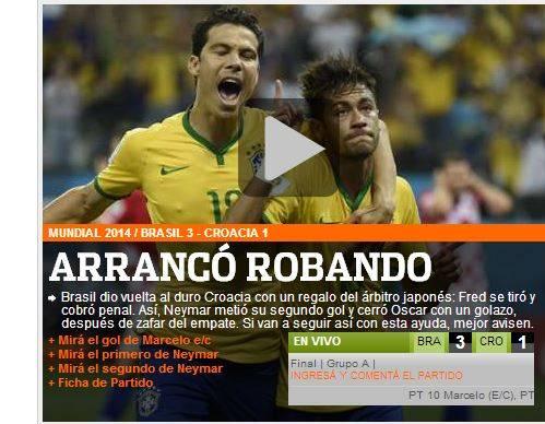 prensa_brasil_croacia