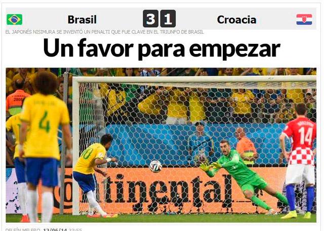 prensa_brasil_croacia_01