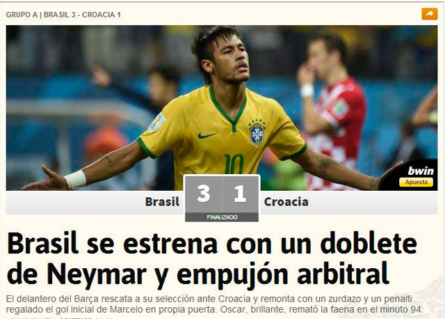 prensa_brasil_croacia_02
