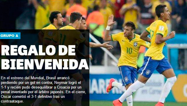 prensa_brasil_croacia_03