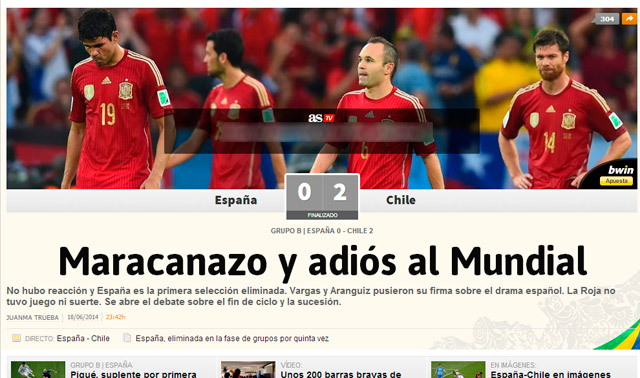 prensa_espania_chile_as