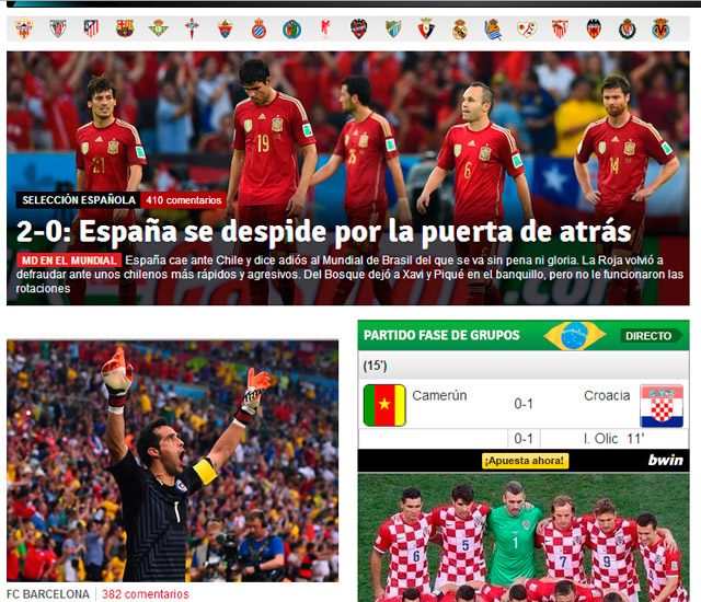 prensa_espania_chile_md