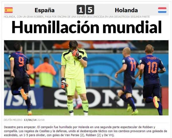 prensa_espania_holanda
