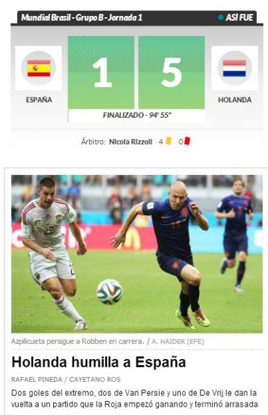 prensa_espania_holanda_02