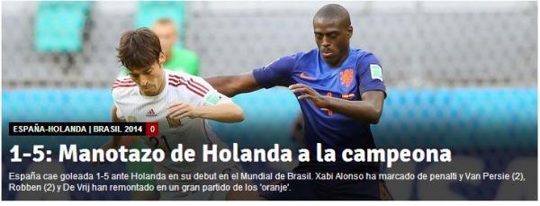 prensa_espania_holanda_03