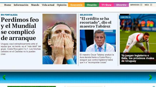 prensa_uruguay_costa_rica_01
