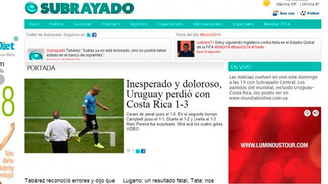 prensa_uruguay_costa_rica_02