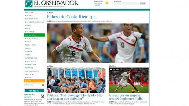 prensa_uruguay_costa_rica_03