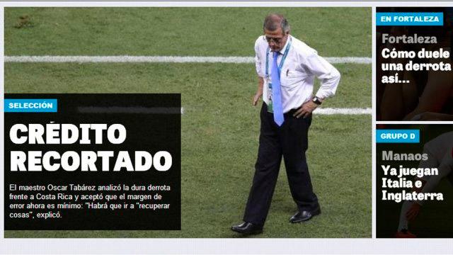 prensa_uruguay_costa_rica_04