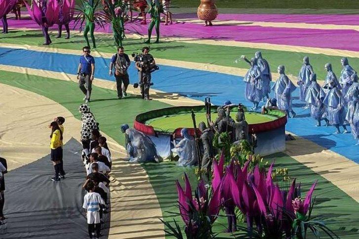 prev_inauguracion_brasil_06
