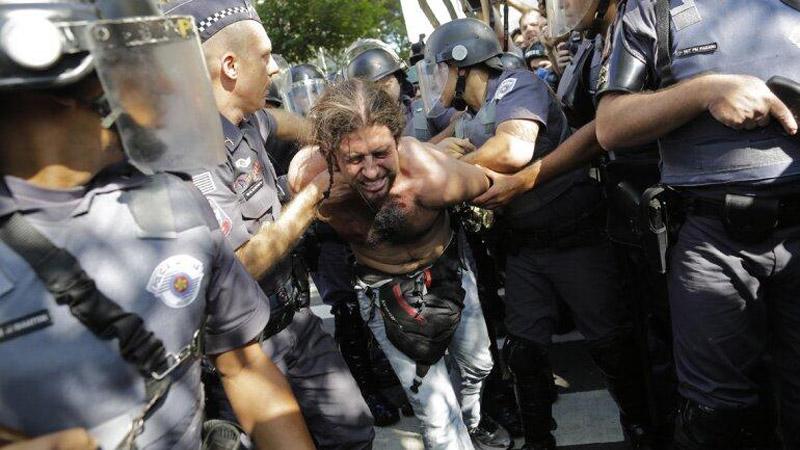 protestas_brasil_1012