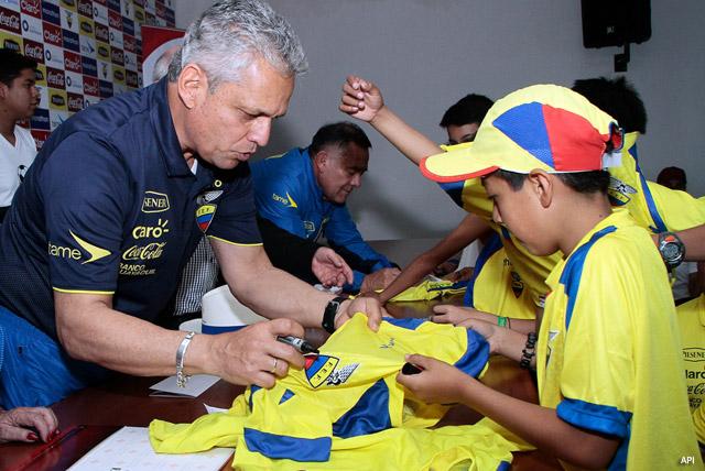 reinaldo_rueda_firmas_ecuador_web