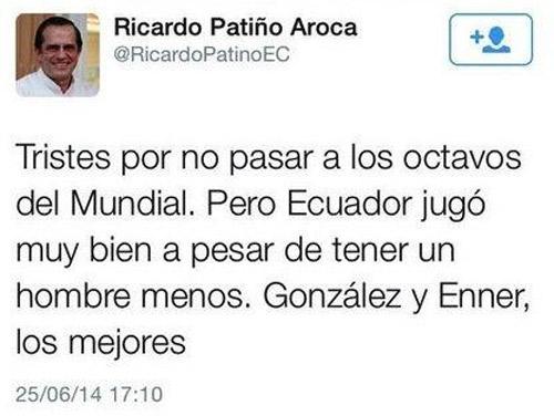 ricardo_patino_alexander_gonzalez