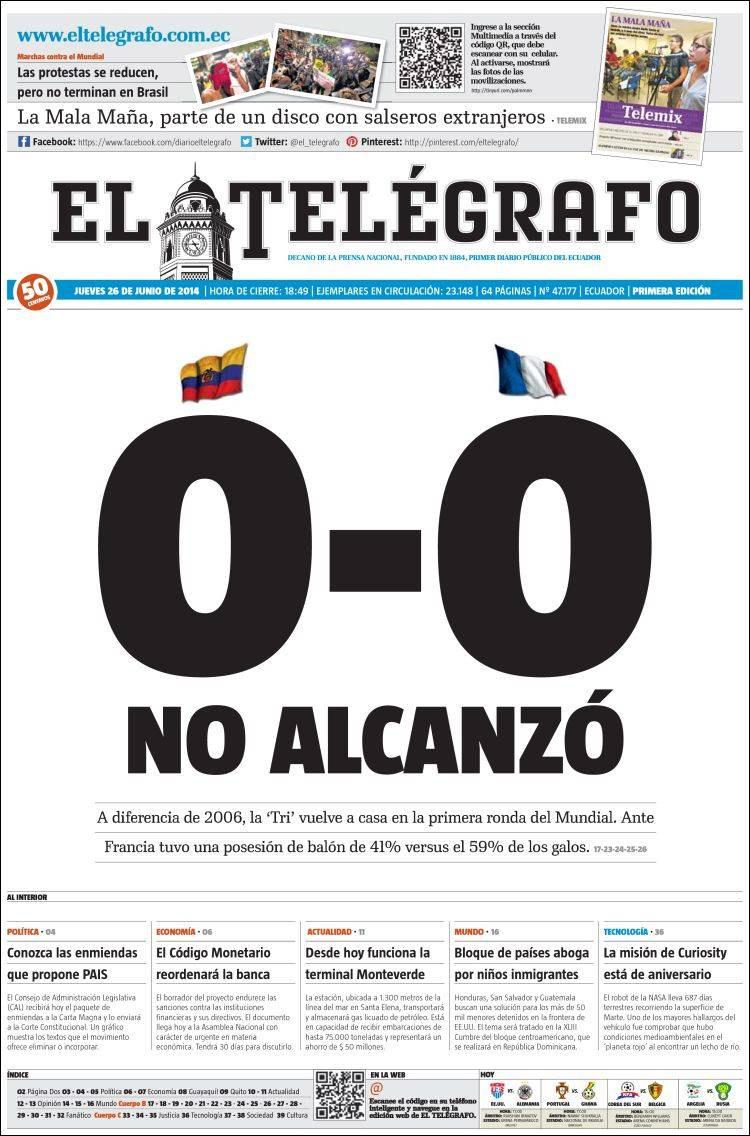 telegrafo_eliminacion_ec