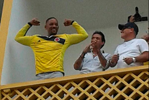 will_smith_colombia