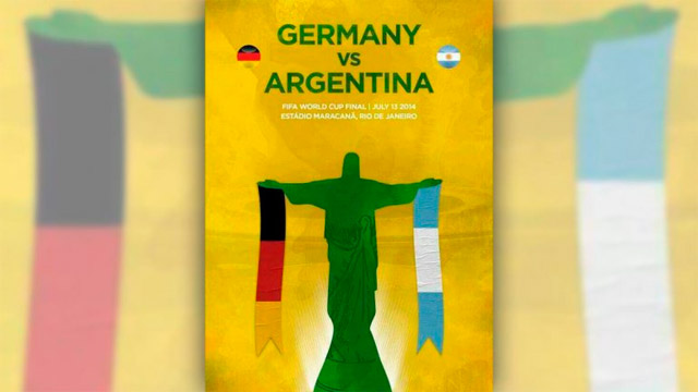 afiche_final_mundial