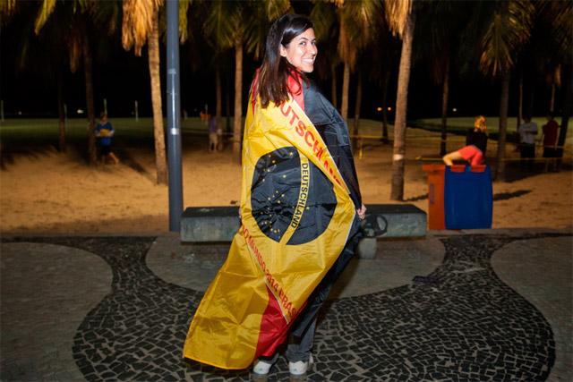 bandera_brasil_alemania