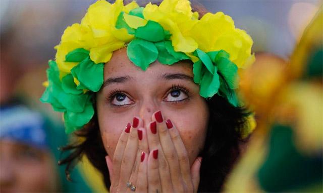 brasil_derrota_hinchas