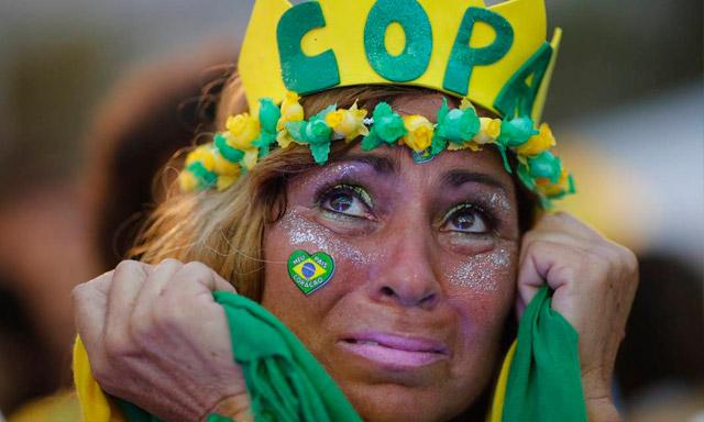 brasil_derrota_hinchas_01