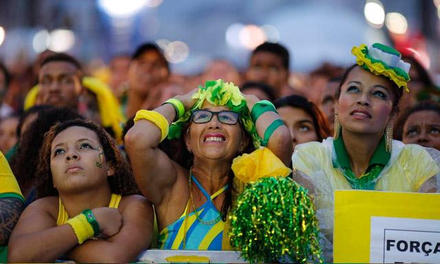 brasil_derrota_hinchas_02