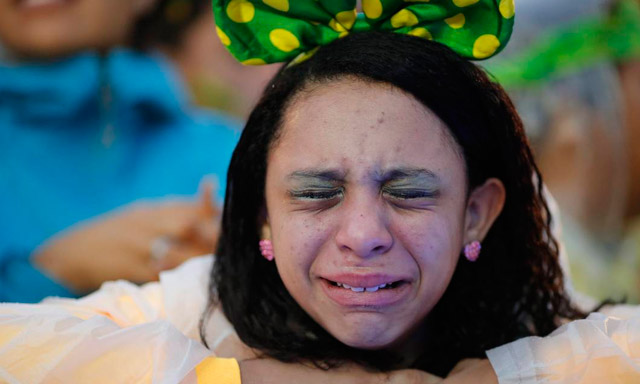 brasil_derrota_hinchas_03
