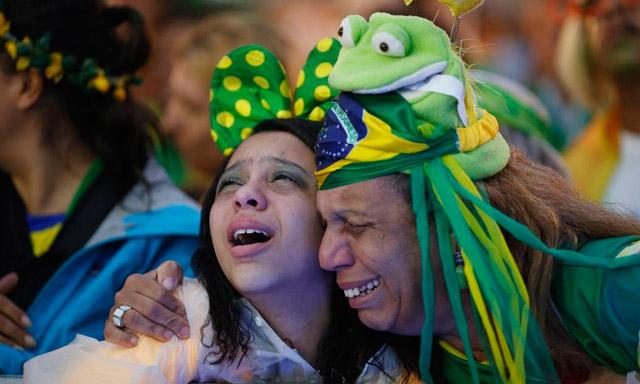 brasil_derrota_hinchas_04
