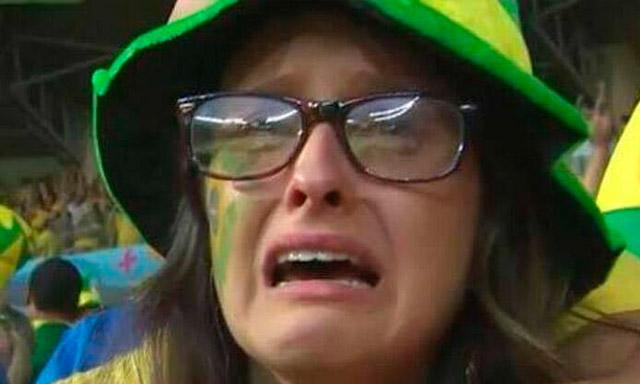 brasil_derrota_hinchas_05