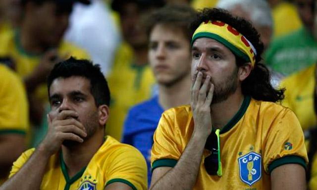 brasil_derrota_hinchas_06