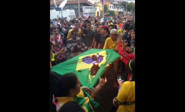 brasil_disturbios_02