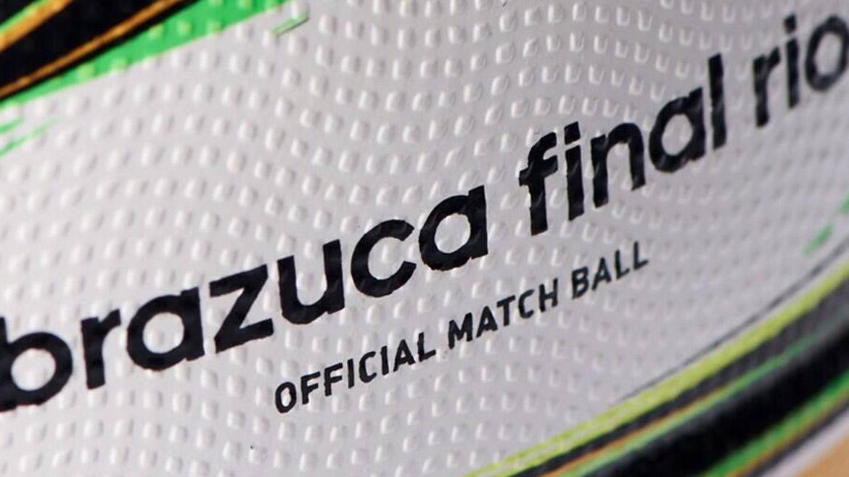 brazuca_final_mundial