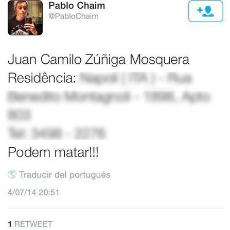 camilo_zuniga_direccion