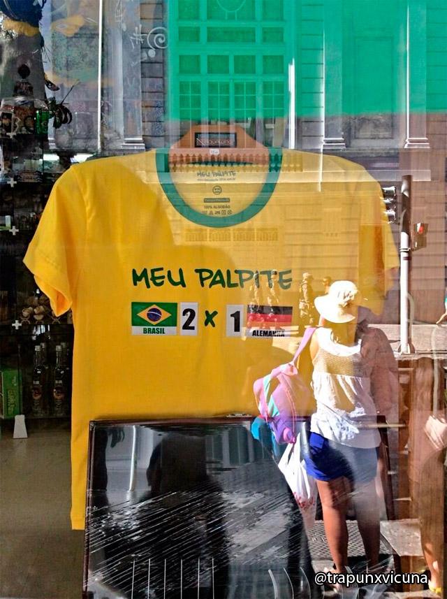 camiseta_brasil_alemania