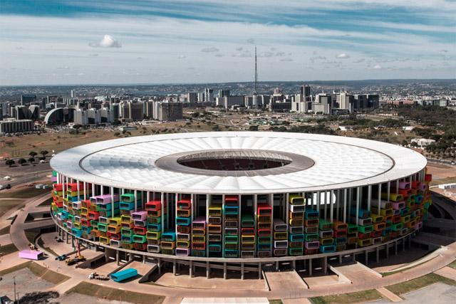 casa_futebol