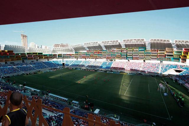 casa_futebol_02