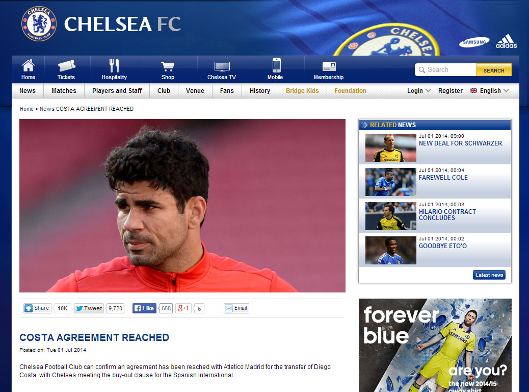 diego_costa_chelsea_oficial