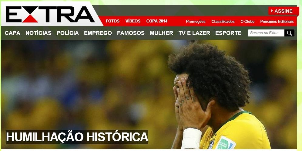 extra_brasil