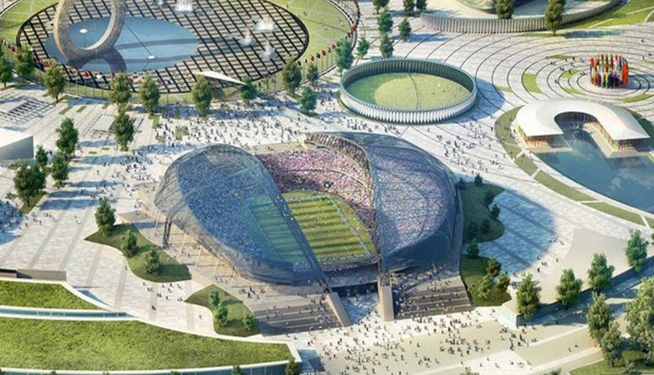 fisht_olympic_stadium