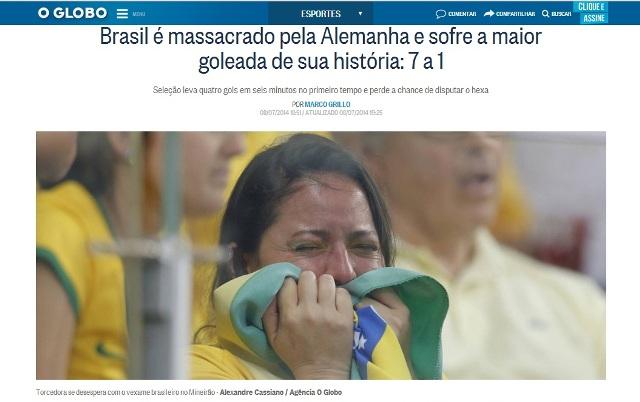 globo_brasil