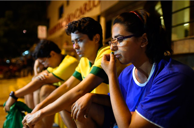 hinchas_neymar_web