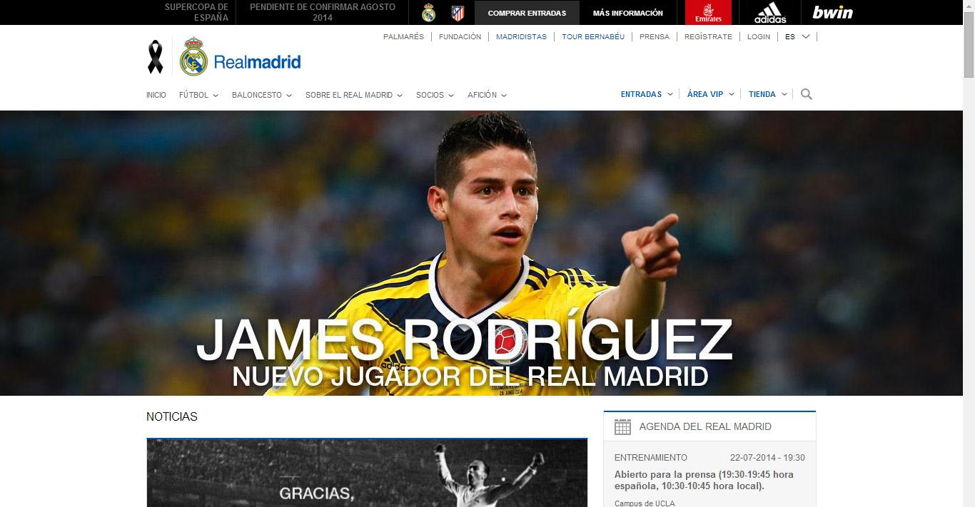 james_rodriguez_real_madrid_web