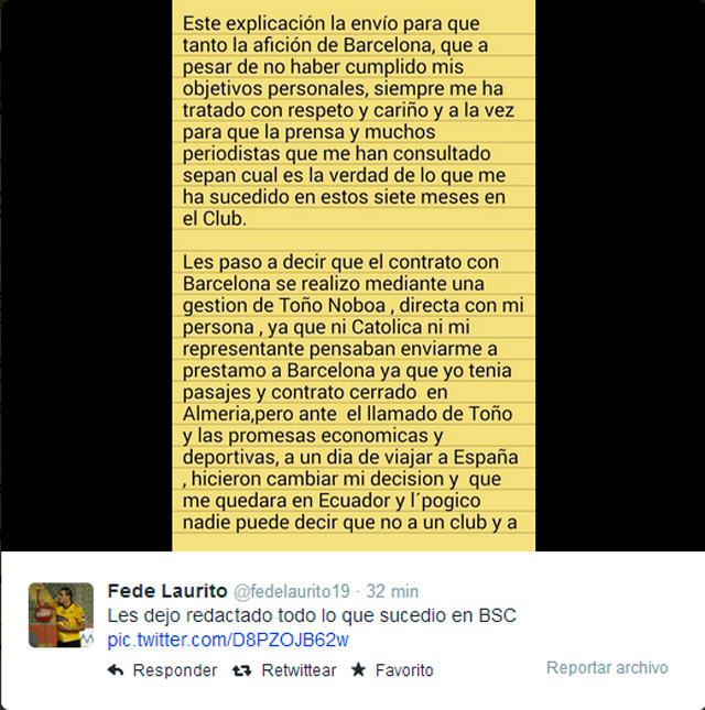 laurito_carta