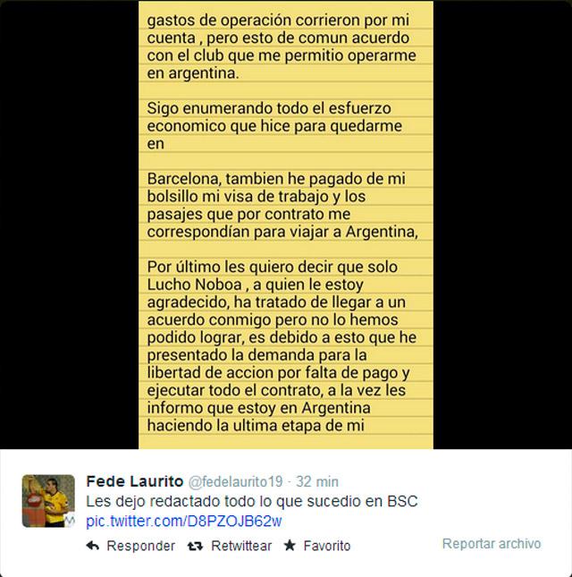 laurito_carta_01