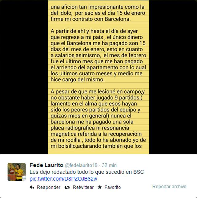 laurito_carta_02