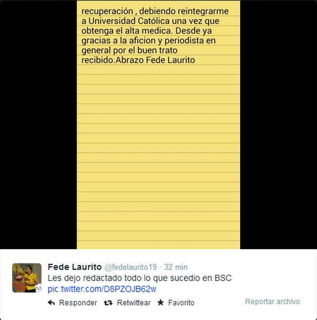 laurito_carta_03