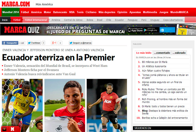 marca_ecuatorianos_inglaterra