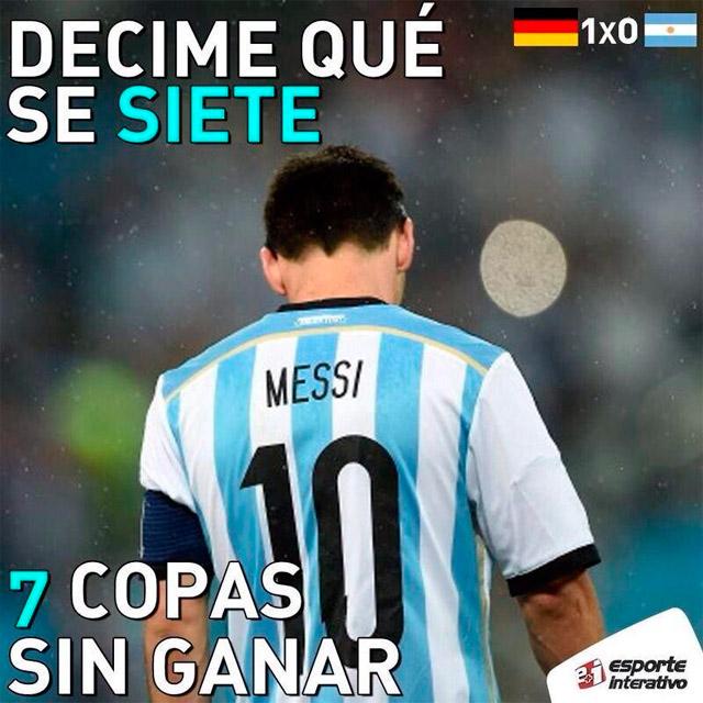 meme_alemania_argentina