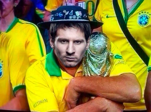 meme_alemania_argentina_02