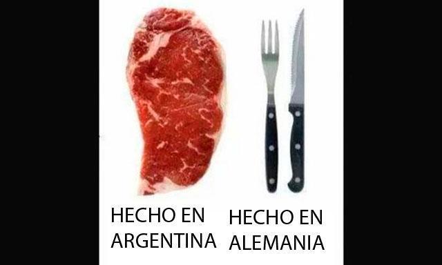 meme_alemania_argentina_05