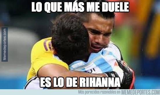meme_alemania_argentina_06
